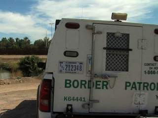 borderpatrol_20121002114208_JPG