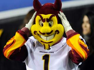 KNXV_Sparky_the_ASU_Sun_Devil_20121003231146_JPG