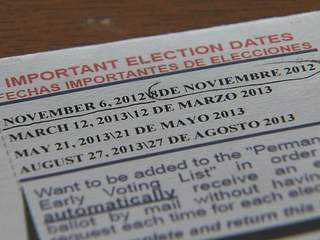 KNXV_Wrong_voter_ID_information_20121016164236_JPG