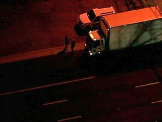 Pedestrian_hit_on_Phoenix_freeway_20121115062717_JPG