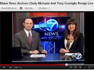 KNXV_anchors_resign_20121121122549_JPG