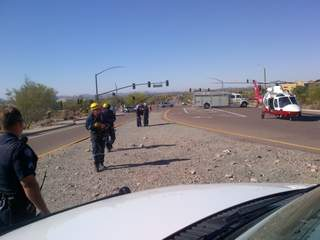 KNXV_Scottsdale_Mountain_Rescue_20121124144252_JPG
