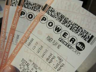 Powerball_tickets_20121127043407_JPG