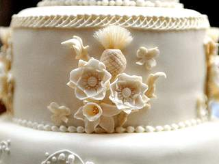 Wedding_cake_20121127101712_JPG