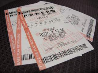 Powerball_tickets_20121128110612_JPG
