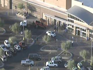KNXV_Truck_plows_into_Surprise_Walmart_20121205164120_JPG
