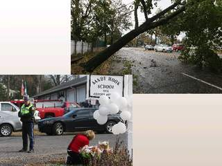 Hurricane_Sandy_and_Sandy_Hook_School_2_20121217082047_JPG