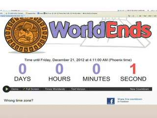 World_Ends_countdown_20121221073329_JPG