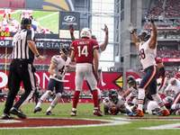 KNXV_Arizona_Cardinals_vs_Chicago_Bears2_20121223173752_JPG