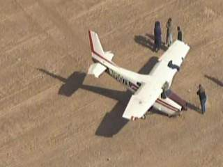 KNXV_Chandler_plane_crash_20121231125930_JPG