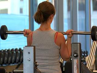 KNXV_exercise_weights_20130101193936_JPG