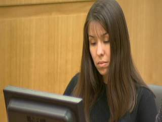 PHOENIX - The trial of a Valley woman charged with brutally stabbing