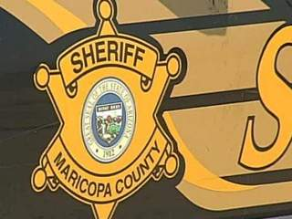 MCSO seeking info on deadly pedestrian crash