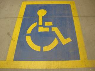Handicap_parking_space_20130109051333_JPG