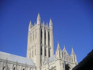 Washington_National_Cathedral_20130109064902_JPG