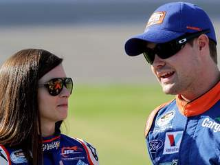 Danica_Patrick_and_Ricky_Stenhouse_Jr_20130125055909_JPG