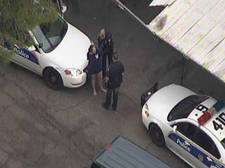 KNXV_Jarvis_Crush_arrest_20130125170327_JPG
