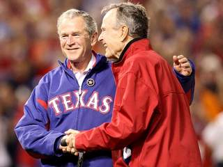 George_W_and_George_HW_Bush_20130208063241_JPG