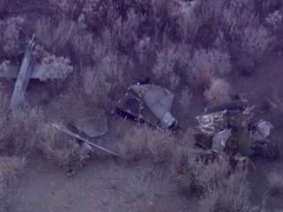 KNXV_California_helicopter_crash_20130210183311_JPG