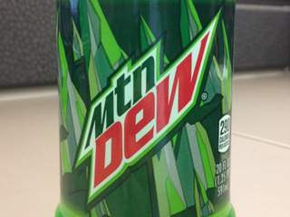KNXV_Mountain_Dew_20130211153839_JPG