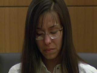 KNXV_Jodi_Arias_Day_7_of_her_testifying_20130219154612_JPG