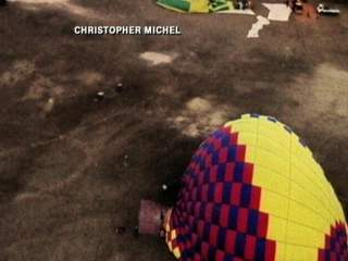 Egypt_balloon_crash_20130226044424_JPG