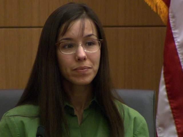 Jodi Arias trial live video: Murder trial focuses on sex