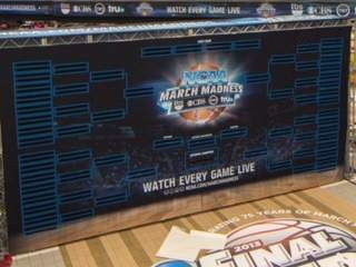 NCAA_bracket_board_20130320085009_JPG