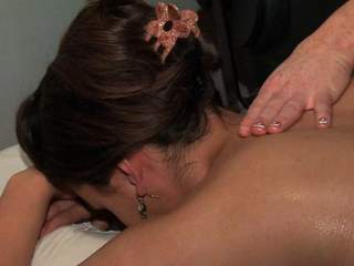 DEAL: Get a 50-minute massage for $25