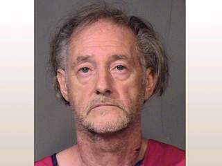 Goodyear man pleading guilty to killing wife,son