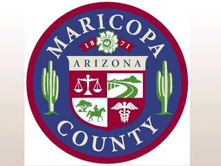 Maricopa County is in need of medical examiners