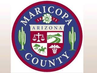 Maricopa County recruiting medical examiners
