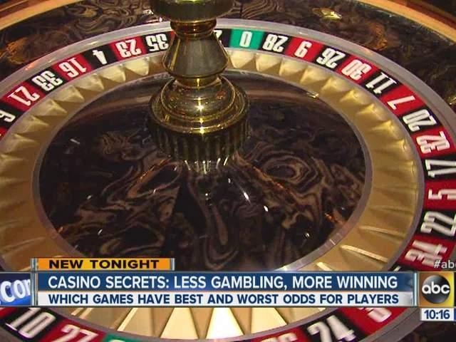 Casino Crown Slot Machine, Online Live Casino, Casino Jack And The United States Of Money Online