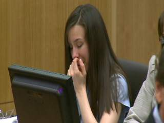 TIMELINE: Biggest moments in Jodi Arias case