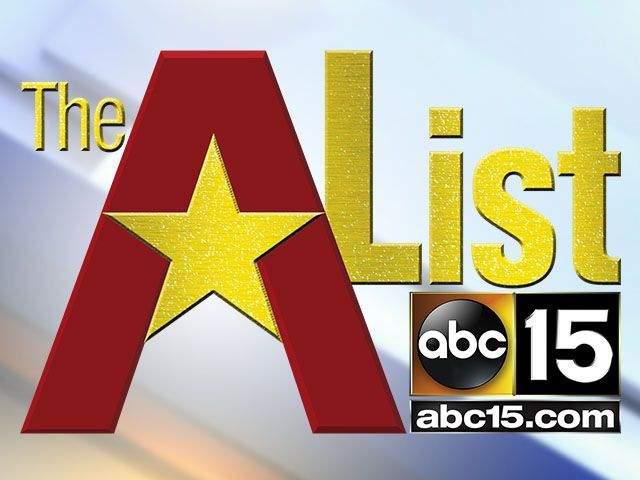 ABC15's A-List: 2013 Best Breakfast Restaurants