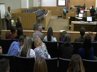 Jury_box_in_Arias_trial_20130503155912_JPG