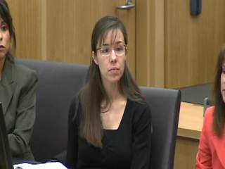 Jodi Arias verdict: Jurors begin deliberating Jodi Arias case
