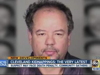 Ohio Missing Girls, Update On Missing Ohio Girls, Update On 3 Missing ...