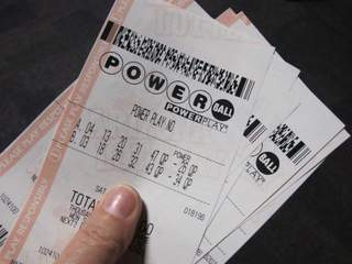 Powerball_tickets_20130518163814_JPG