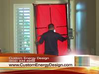 Cut_energy_costs_with_Custom_Energy_Desi_600360001_JPG