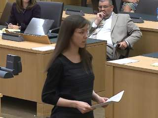 Jodi_Arias_speaks_to_jury_during_penalty_599150000_JPG