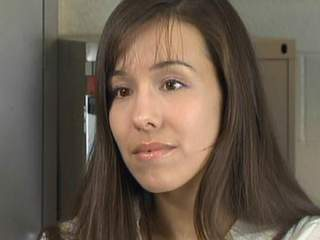 KNXV_Jodi_Arias_interview_20130521214619_JPG