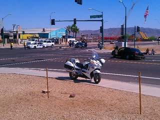 35th_Avenue_accident_20130522151144_JPG