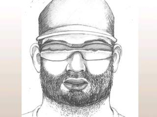 KNXV_Composite_sketch_Scottsdale_jogger_assault_suspect_20130522190755_JPG