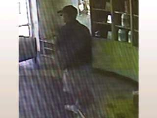 KNXV_Juice_it_up_robber_suspect_20130522114318_JPG