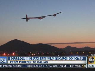Solar_powered_plane_scheduled_to_fly_acr_602260000_JPG