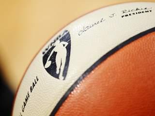 Score! $20 for tickets to WNBA playoffs