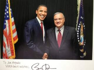 Obama_and_Arpaio_20130713171654_JPG