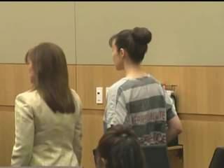 Jodi Arias trial update: Hearing lasts 3 minutes; judge sets next ...