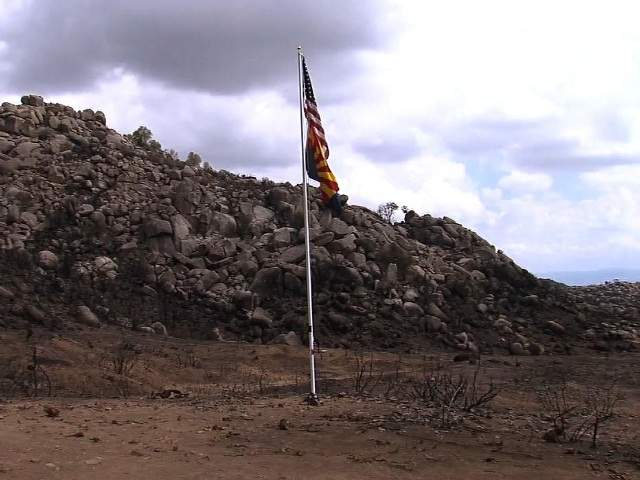 Yarnell Hill Fire update: Investigation report to be released Saturday